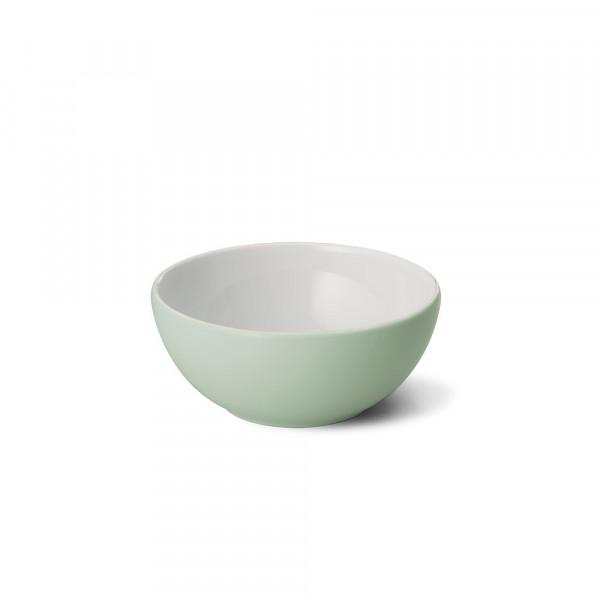 Dibbern Solid Color salbei Schale 0,60 l