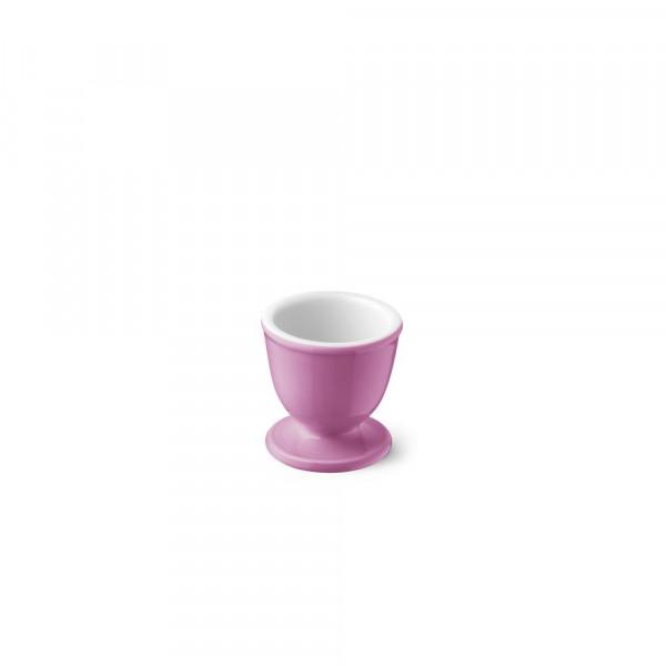 Dibbern Solid Color pink Eierbecher