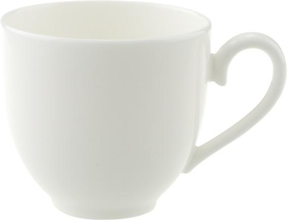 Villeroy & Boch Royal Mokka- / Espresso-Obertasse 0,10 l