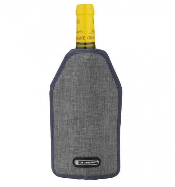 Le Creuset Aktiv-Weinkühler WA-126 Grau