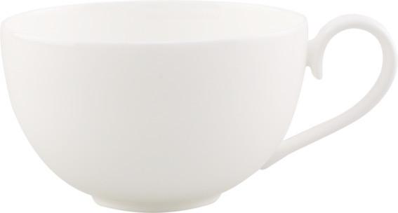 Villeroy & Boch Royal Caffee au Lait Obertasse XL 0,50 l