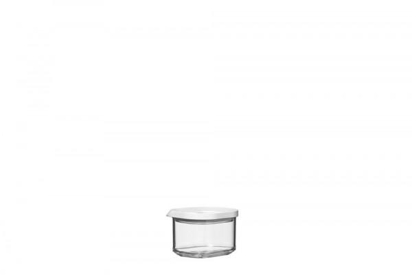 Mepal Modula Vorratsdose mini 175 ml