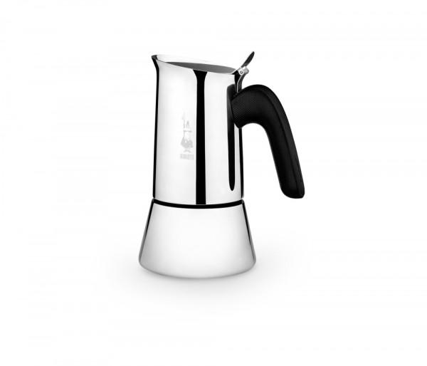 Bialetti New Venus Espresso-Kocher 6 Tassen