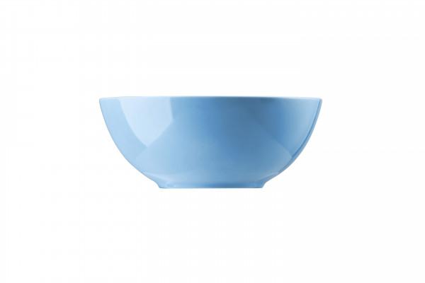 Thomas Sunny Day Waterblue Müslischale 15 cm