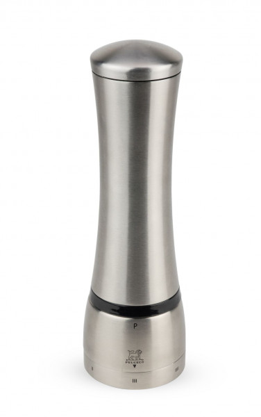 Peugeot Daman Mahe U-Select Pfeffermühle 21 cm