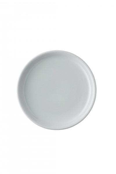 Thomas Trend Weiß Frühstücksteller 22 cm