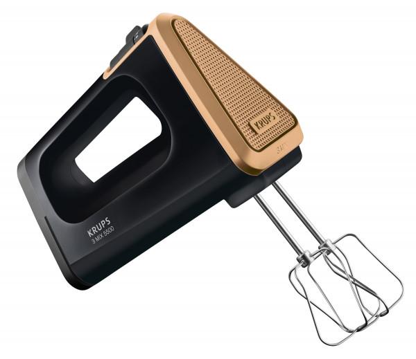 Krups GN508511 Handmixer 3 Mix 5500