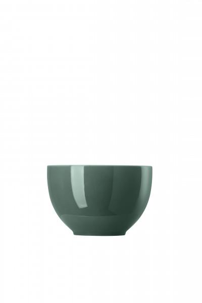 Thomas Sunny Day Herbal Green Müslischale 12 cm