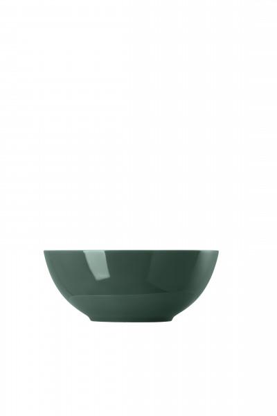 Thomas Sunny Day Herbal Green Müslischale 15 cm