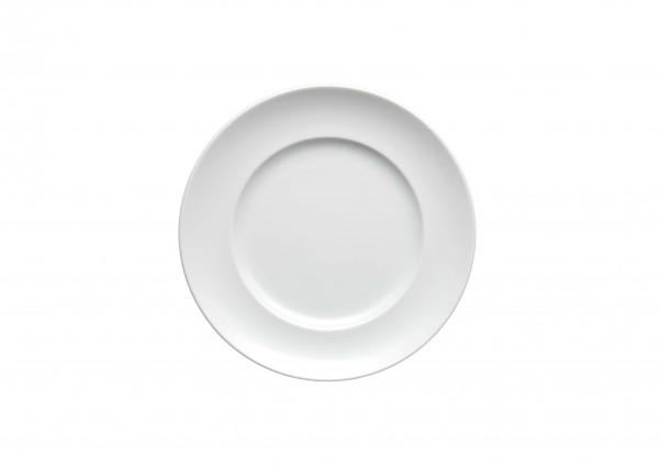 Thomas Sunny Day Weiss Frühstücksteller 22 cm