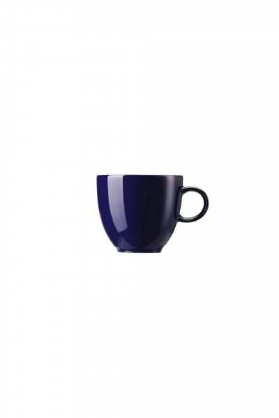 Thomas Sunny Day Cobalt Blue Espresso- / Mokka-Obertasse