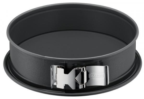 Kaiser La Forme Plus SafeClick Springform 28 cm