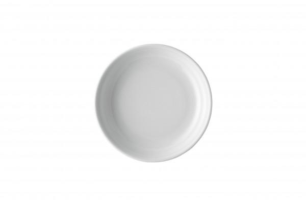 Thomas Trend Weiss Salatteller tief 19 cm