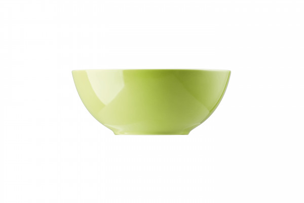 Thomas Sunny Day Apple Green Müslischale 15 cm