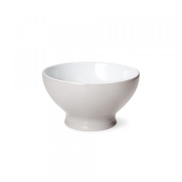 Dibbern Solid Color pearl Bol 0,5 l