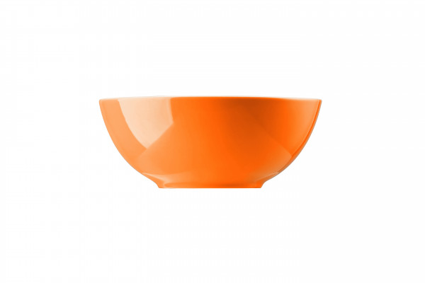 Thomas Sunny Day Orange Müslischale 15 cm