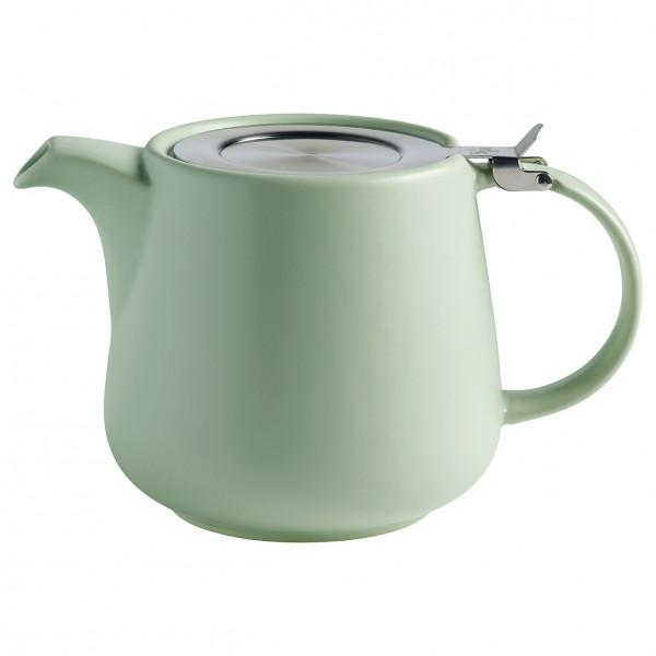 Maxwell & Williams Tint Teekanne 1200 ml mint