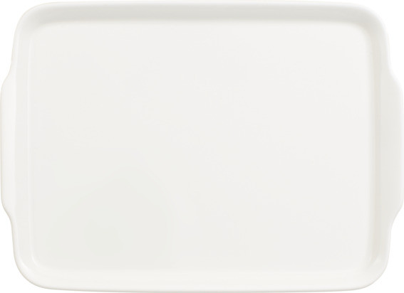 Villeroy & Boch Royal Serviertablett 24x17 cm