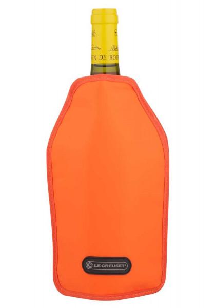 Le Creuset Aktiv-Weinkühler WA-126 orange