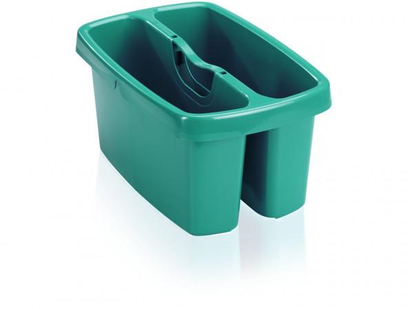 Leifheit Hausrein Combi Box