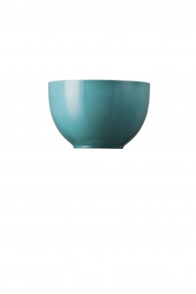 Thomas Sunny Day Turquoise Müslischale 12 cm