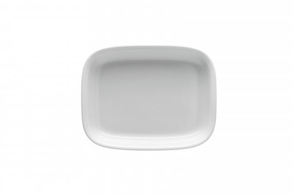 Thomas Trend Weiss Lasagne 26 cm