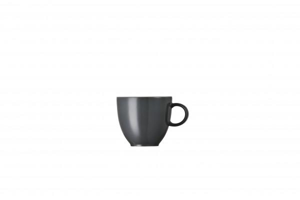 Thomas Sunny Day Grey Espresso-/Mokka-Obertasse