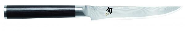 Kai Shun Classic Steakmesser 12 cm
