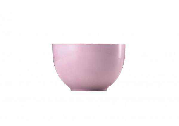 Thomas Sunny Day Light Pink Müslischale 12 cm
