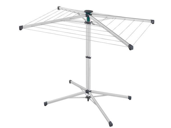 Leifheit LinoPop-Up 140 Stand-Wäscheschirm