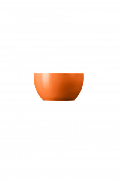 Thomas Sunny Day Orange Zuckerschale 6 Personen