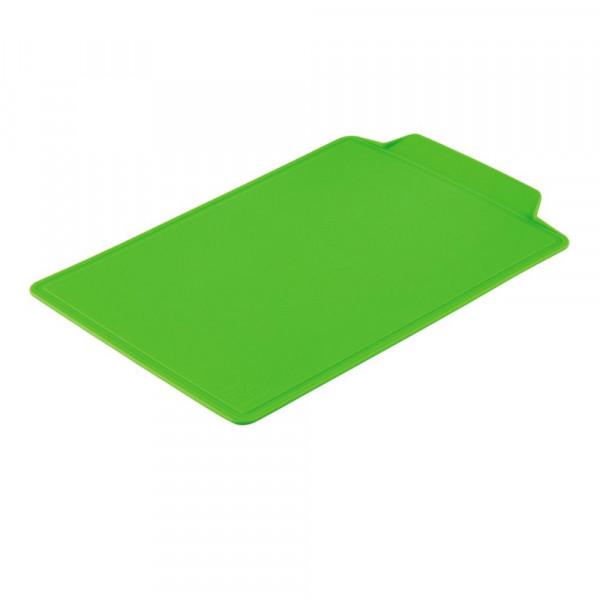 Kuhn Rikon Classic Colori Schneidbrett grün