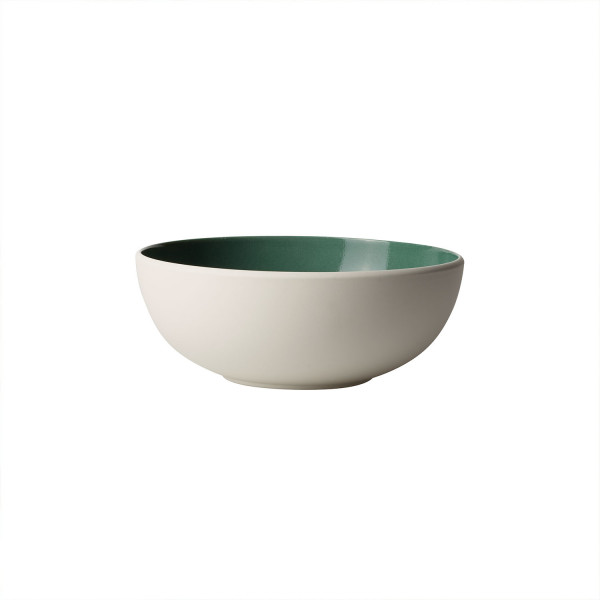 Villeroy & Boch it´s my match green Bol Uni
