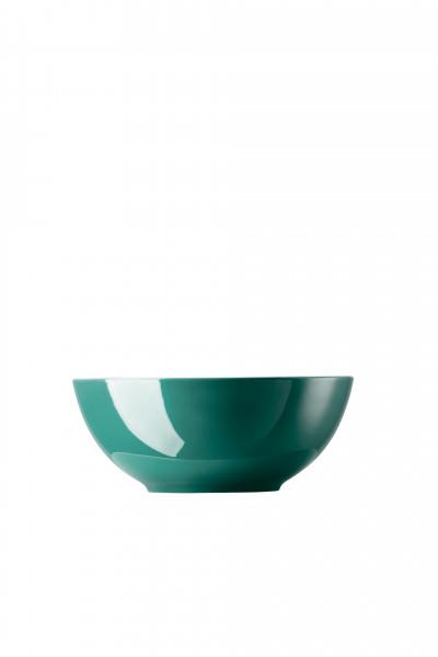 Thomas Sunny Day Seaside Green Müslischale 15 cm