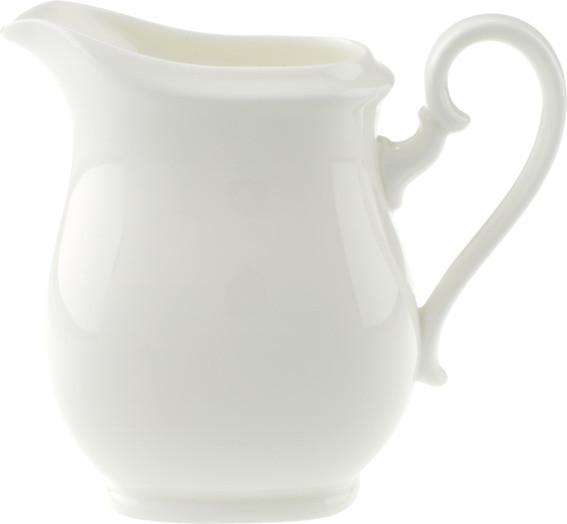 Villeroy & Boch Royal Milchkännchen 6 Personen 0,25l