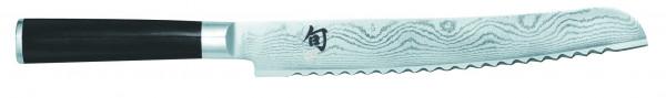 Kai Shun Classic Brotmesser 23 cm