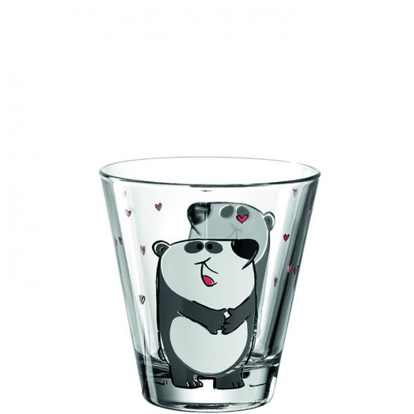 Leonardo Bambini Panda Becher 215 ml
