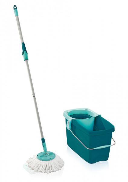 Leifheit Hausrein Clean Twist System Mop