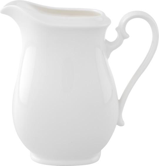 Villeroy & Boch Royal Milchkrug 0,70 l