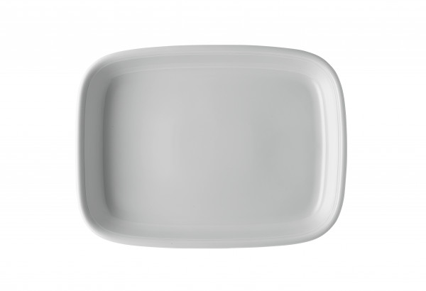 Thomas Trend Weiss Lasagne 38 cm
