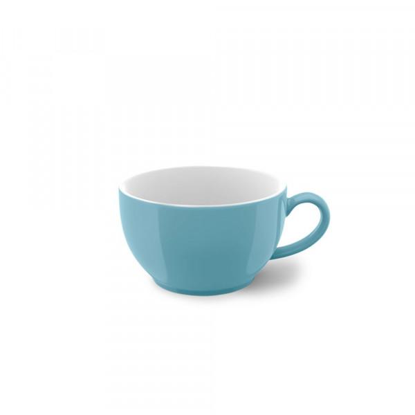 Dibbern Solid Color malibu Kaffee Obertasse 0,25 l