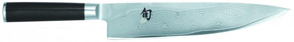Kai Shun Classic Kochmesser 25,5 cm