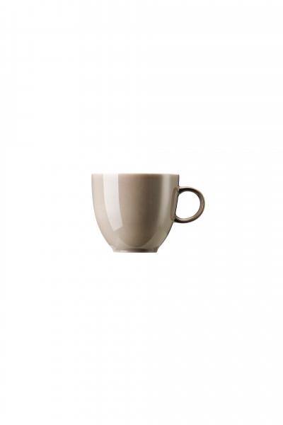 Thomas Sunny Day Greige Espresso- / Mokka-Obertasse