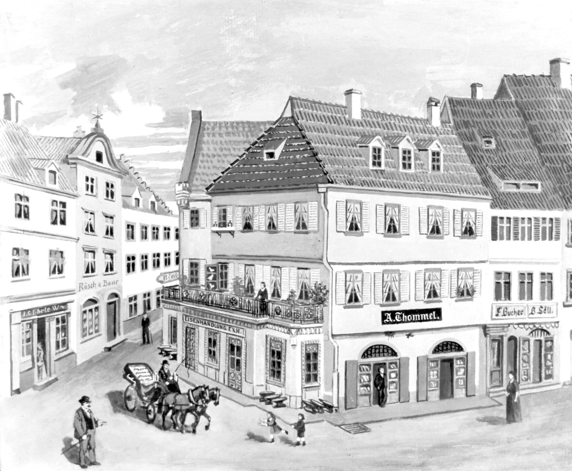 THOMMEL_Gruenderhaus_Marktstr1_1874
