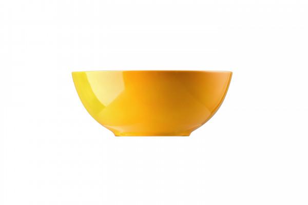 Thomas Sunny Day Yellow Müslischale 15 cm