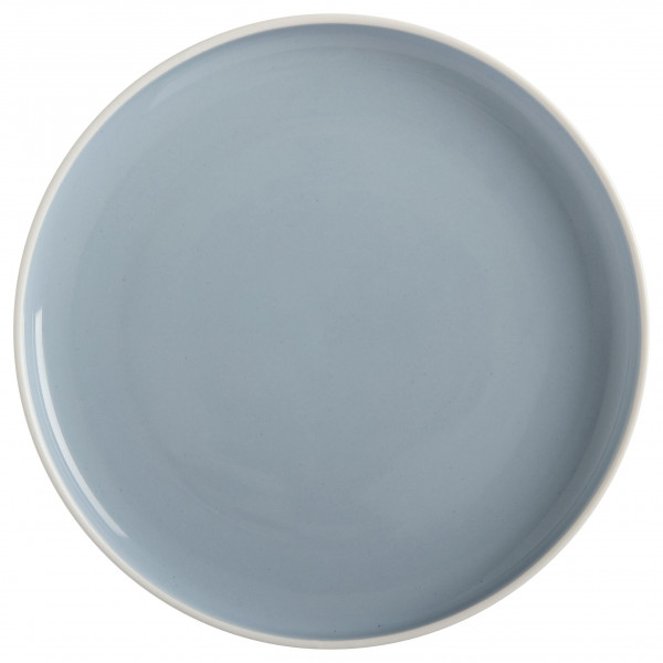 Maxwell & Williams Tint Teller 20 cm Hellblau