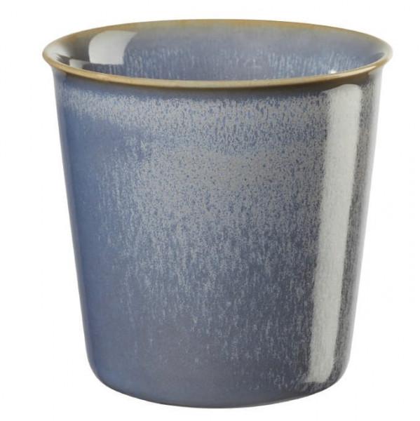 ASA Coppetta Blau Becher Espresso 0,1 l