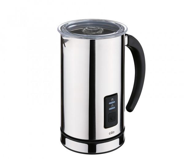 Cilio Crema Milchaufschäumer 250 ml