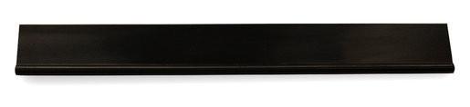 LEIFHEIT Abziehlippe 28 cm zu Fenstersauger Dry & Clean