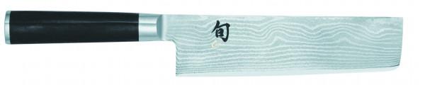 Kai Shun Classic Nakiri-Messer 16,5 cm